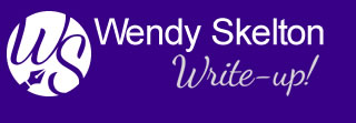 Primary School Writing & Reading Consultant, Wendy Skelton